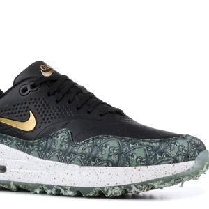 a361072661 Nike Shoes - NEW Nike Men's Air Max 1 G NRG Golf Shoes BQ4804
